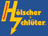 HuS Haustechnik